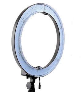 Ring LED BR-RL12 30cm 45W