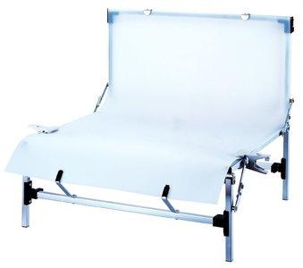 Opnametafel B-6010 60x100cm