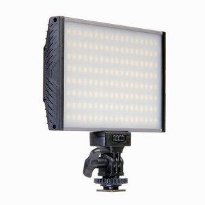 LED PT15B Bi-Color 15watt/1500 LUX