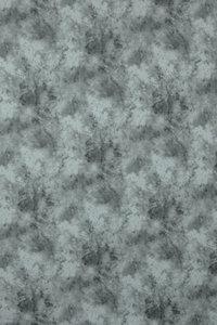 Achtergronddoek Y-0870 3x6m uitwasbaar