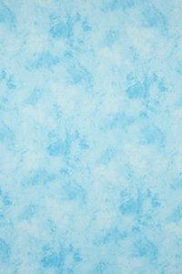 Achtergronddoek Y-0880 3x6m uitwasbaar