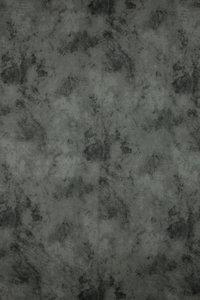 Achtergronddoek Y-0895 3x6m uitwasbaar