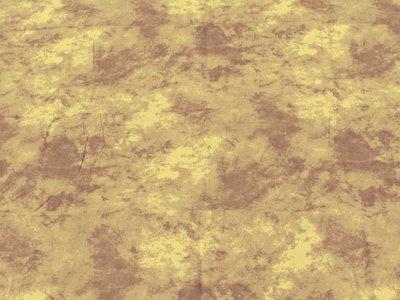 Achtergronddoek BR-6101 3x6m uitwasbaar