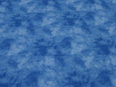 Achtergronddoek BR-6103 3x6m uitwasbaar