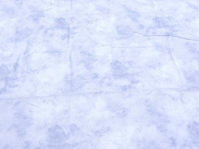 Achtergronddoek BR-6106 3x6m uitwasbaar