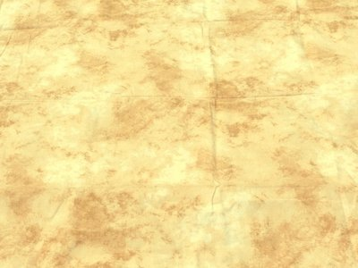 Achtergronddoek BR-6108 3x6m uitwasbaar
