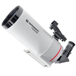 Messier Maksutov-Cassegrain MC-100/1400 OTA