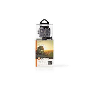 Action Cam   Full HD 1080p   Wifi   Waterproof Case