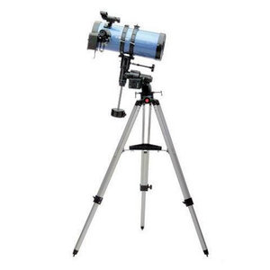 Spiegeltelescoop Konusmotor-130 130/1000
