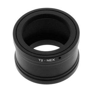T2 Adapter Sony NEX