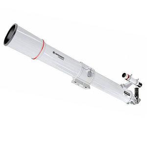 Messier Lenzentelescoop OTA AR-90L/1200