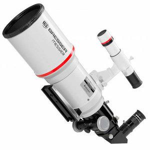 Messier Lenzentelescoop OTA AR-102XS/460 HEXAFOC