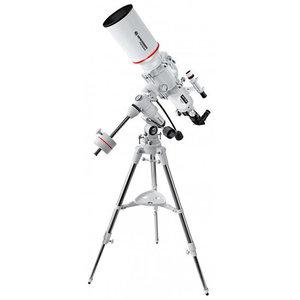 Messier Lenzentelescoop OTA AR-102S/600 HEXAFOC