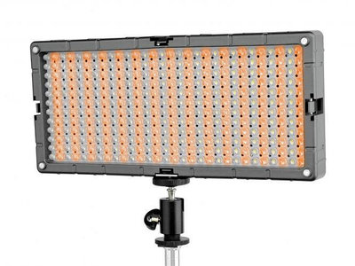 LED SL-360-A Bi-Color 21.6watt/1200 LUX