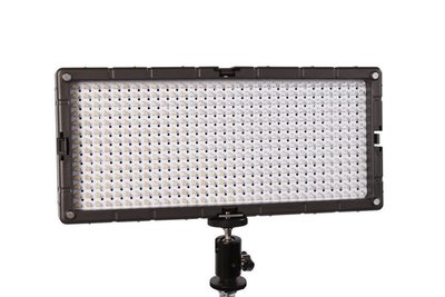 LED SL-448 5500K 26.9watt/2800 LUX