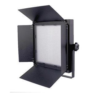 LED LS-900A Bi-Color 54watt/8860 LUX