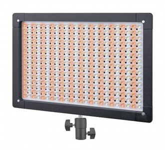 LED SH-360A Bi-Color 21.6watt/2500 LUX