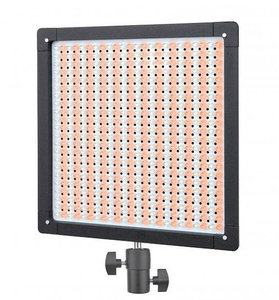 LED Studiolamp SH-528A Bi-Color 32W/4.600LUX