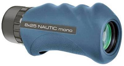 Verrekijker Mono 8x25 Nautic (10 Jaar Garantie)