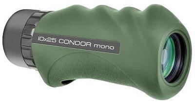 Verrekijker Mono 10x25 Condor (10 Jaar Garantie)