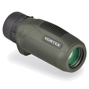 Vortex Solo 8x25 (levenslange garantie)