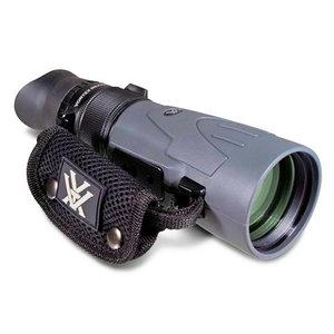 Vortex Recon 15x50 Tactical met R/T Dradenkruis (MRAD) (levenslange garantie)