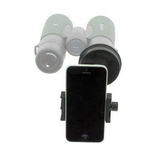 Smartphone Adapter Byomic
