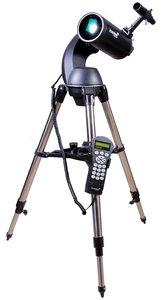 Levenhuk SkyMatic 105 GoTo MAK (levenslange garantie)