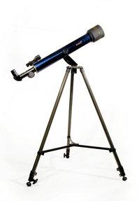 Levenhuk Strike 60 NG Telescoop (levenslange garantie)