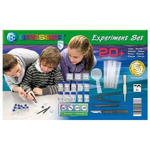 Bresser Junior Experimenteer Set
