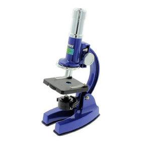 Konus Microscoop Konustudy-4