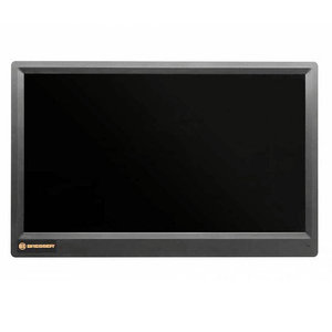 Bresser HDMI Display voor MicroCam PRO