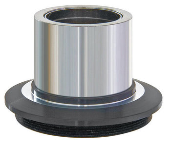 Microscoop Foto Adapter 30 mm