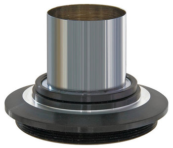 Microscoop Foto Adapter 27 mm