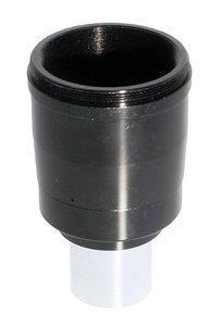 Microscoop Foto Adapter 23 mm