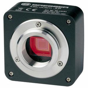 Microscoop camera 12 MP MikroCam II