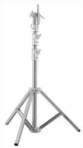 Bresser Profi BR-C30 Heavy Duty 300cm