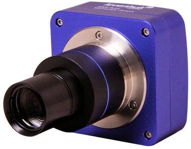 Microscoop Camera 8.0 Mpx