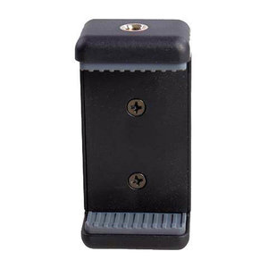 Matin Smartphone Adapter 55/90mm