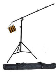 Lampstatief met boom BR-LB310
