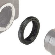 Bresser T-2 Ring voor Minolta 7000 (Minolta AF)