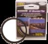 Bilora 58mm UV filter HDMC -DLP