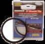 UV filter 62mm Digital Low Profile