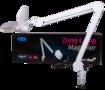 Levenhuk ZenoLED loeplamp ZL19 2/6x - 160x125/20mm