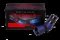 Levenhuk Blaze Compact 50 8-24x Spotting Scope