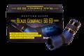 Levenhuk Blaze Compact 50 ED8-24x Spotting Scope