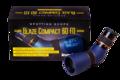 Levenhuk Blaze Compact 60 ED 9-27x Spotting Scope