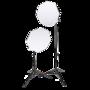 StudioKing Daglicht Set PK-SB608K 2x85W