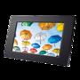 Braun Digitale Fotolijst Digiframe 1060 10.1 Inch