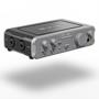Boya Audio Mixer Adapter BY-AM1